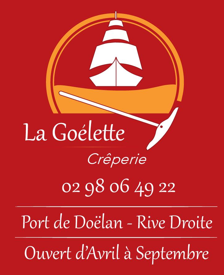 Créperie La Goélette